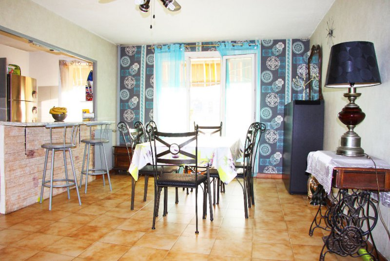 Appartement Nice, 104 m², 260 000