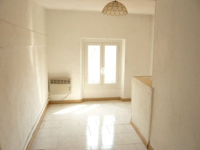 Appartement Nice, 21 m², 405