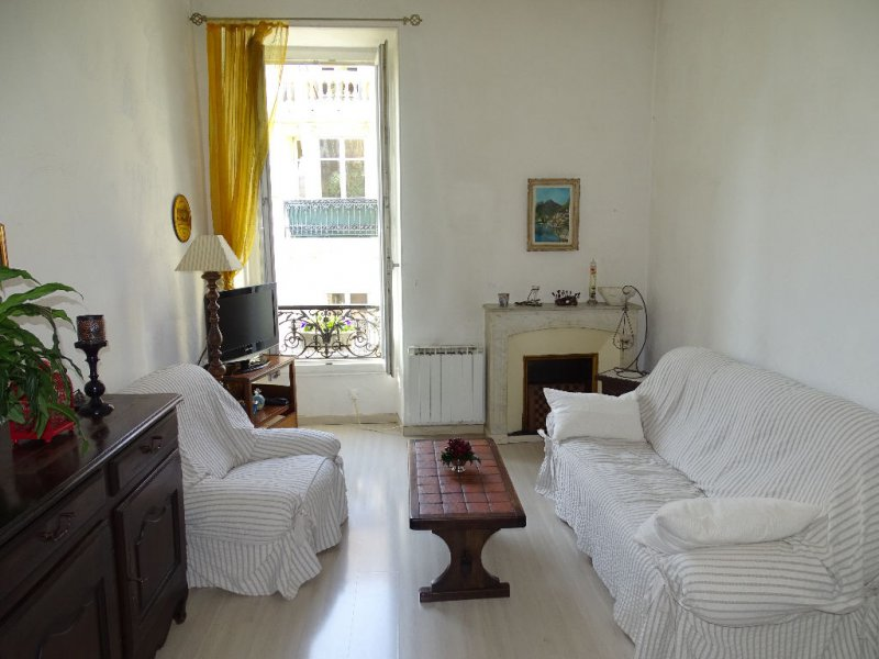 Appartement Nice, 95 m², 295 000